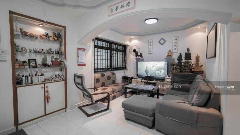 354 Kang Ching Road #129630512