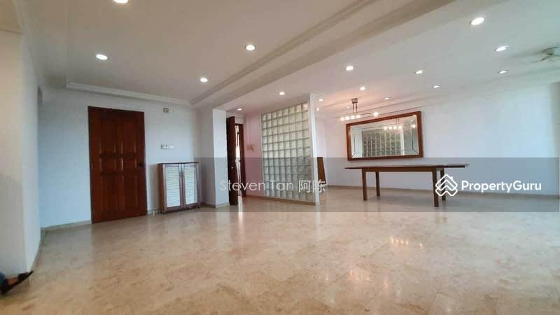 230H Tampines Street 21 #129614462
