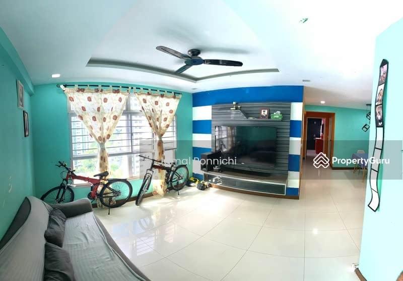 815C Choa Chu Kang Avenue 7 #129621292