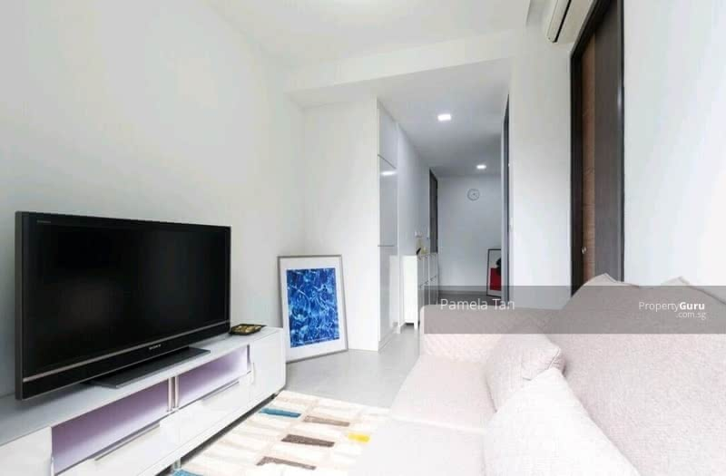 28 Imperial Residences #129616378