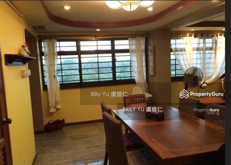 445 Choa Chu Kang Avenue 4 #129616486