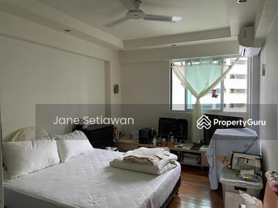 For Rent - 126 Bishan Street 12