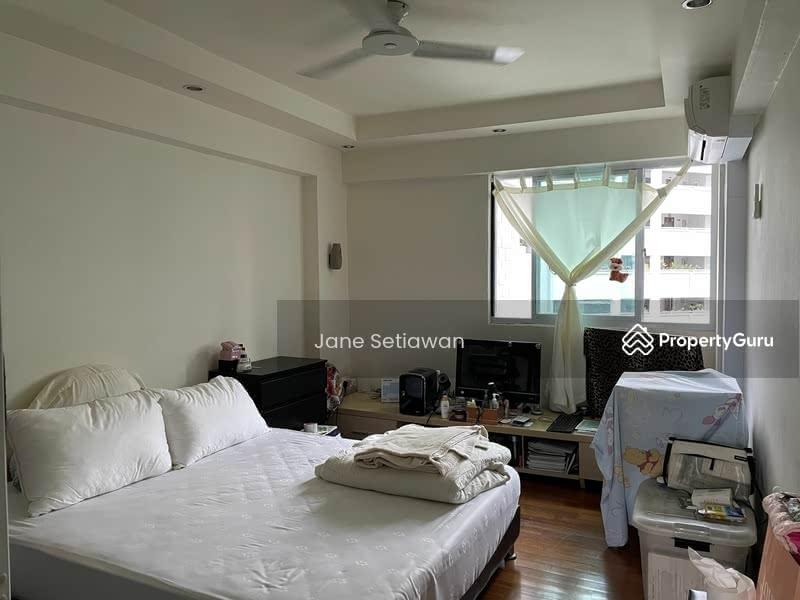 126 Bishan Street 12 #129616908