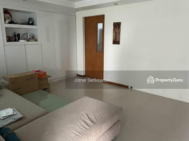 126 Bishan Street 12 #129616916