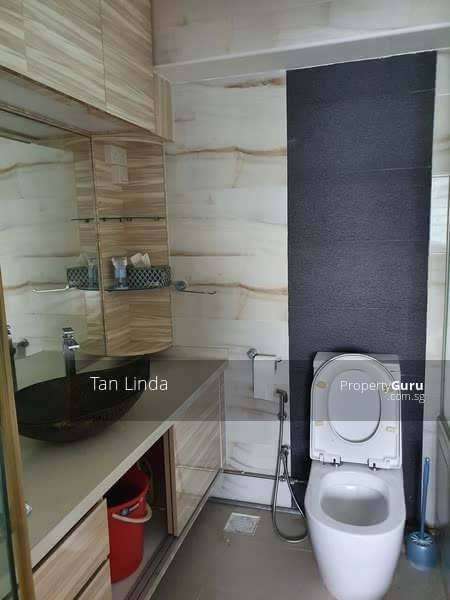892A Tampines Avenue 8 #129617016