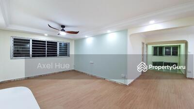 For Sale - 238 Jurong East Street 21