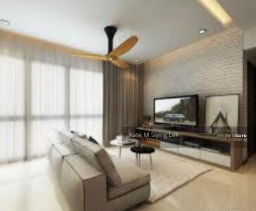 For Sale - Vue 8 Residence