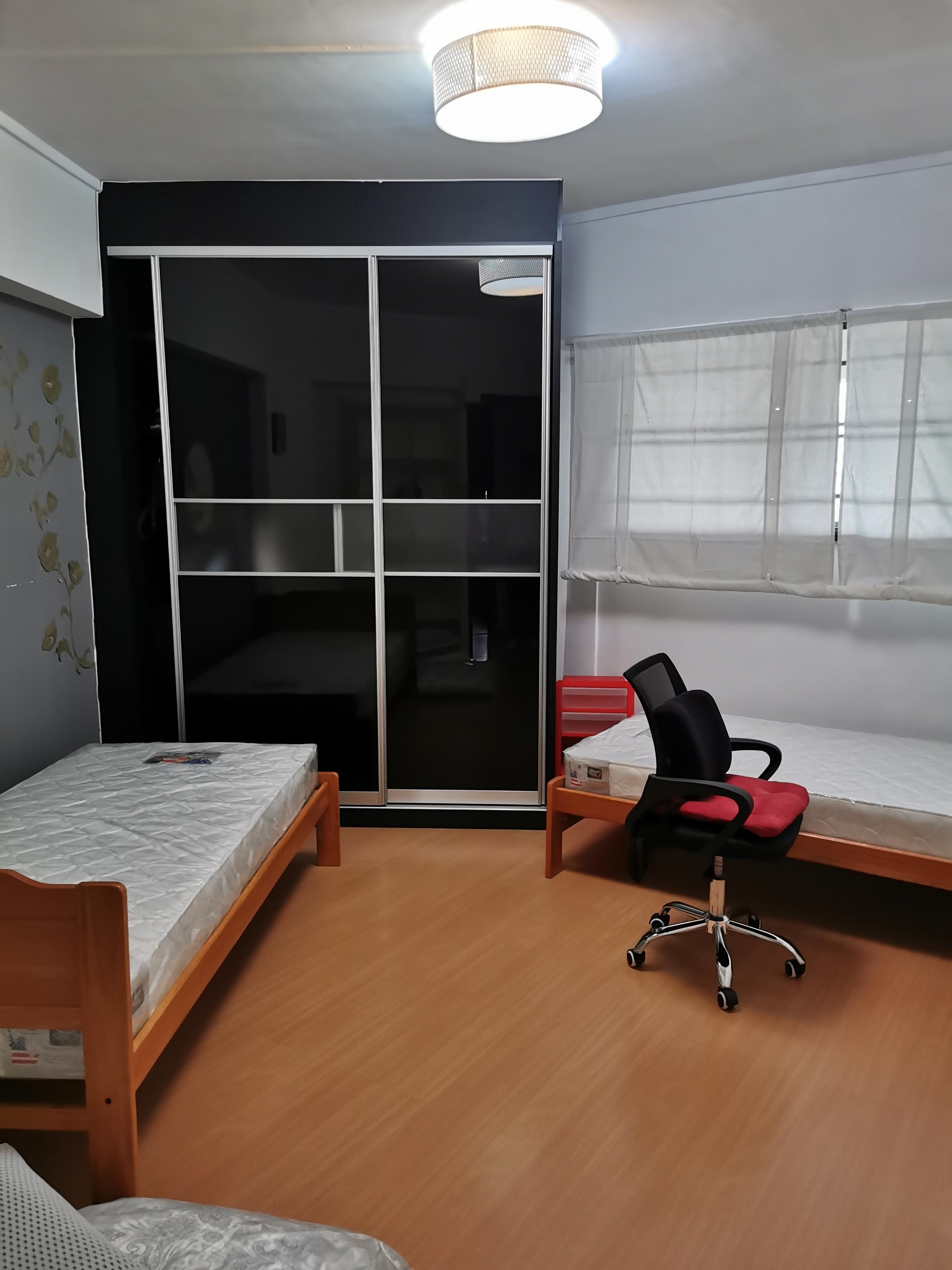 101 Hougang Avenue 1 #129619896
