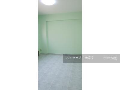 For Rent - 705 Tampines Street 71