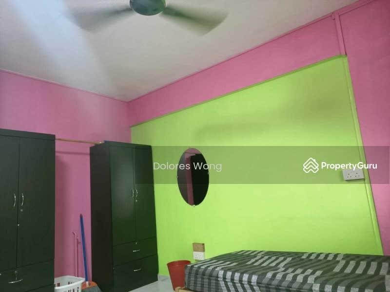 265 Yishun Street 22 #129621190
