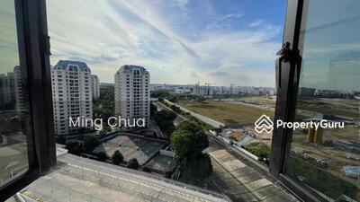 For Sale - 772 Bedok Reservoir View