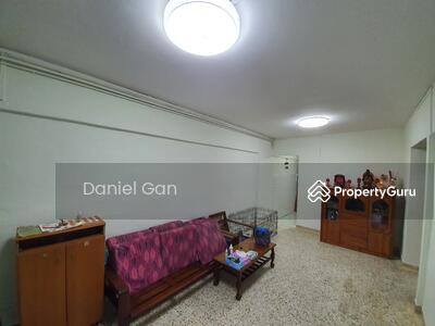 For Sale - 313 Ang Mo Kio Avenue 3