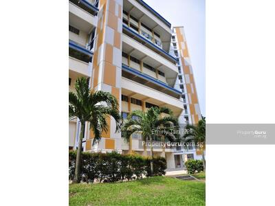 For Rent - 239 Hougang Street 22