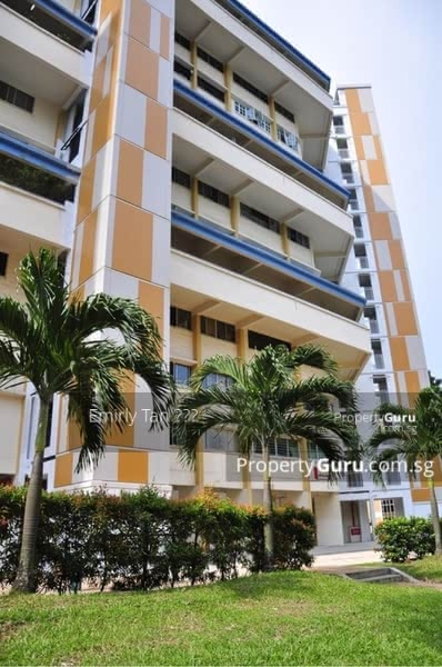 239 Hougang Street 22 #129627750