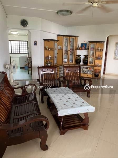 239 Hougang Street 22 #129654052