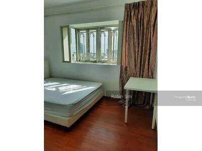 For Rent - The Gardens at Bishan