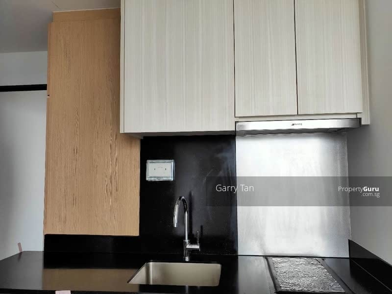 Gem Residences #129643240