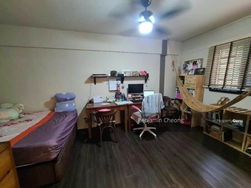 403 Bedok North Avenue 3 #129630264