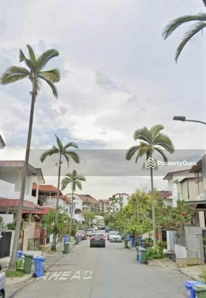 Cactus Road Terrace #129631920