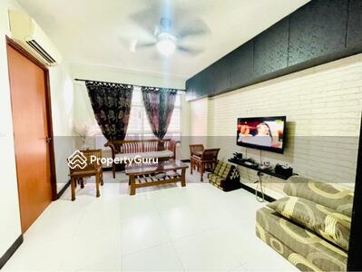 For Rent - 488 Segar Road