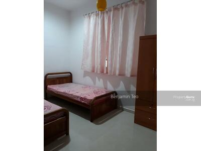 For Rent - 30A Lorong Marican