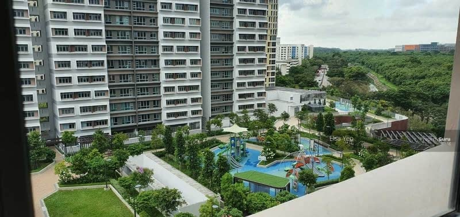 376B Hougang Street 32 #129635416