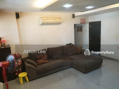 For Sale - 56 Telok Blangah Heights