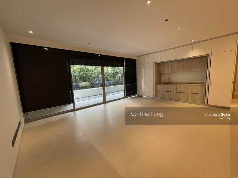 Stunning Designer bungalow in Sunset Heights with pool private lift and garden koi pond #129637510