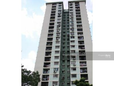 For Rent - 20 Bedok South Road