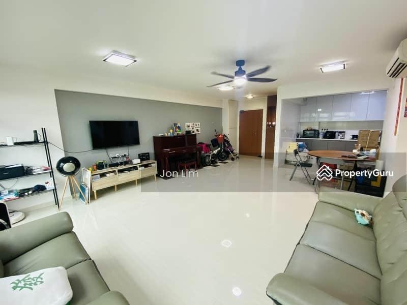 697C Jurong West Central 3 #129637688