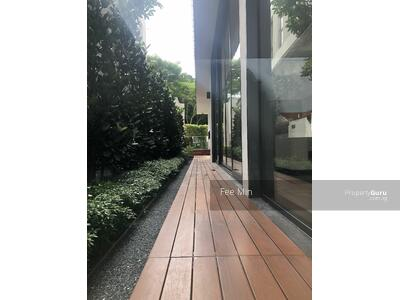 For Sale - Namely Road