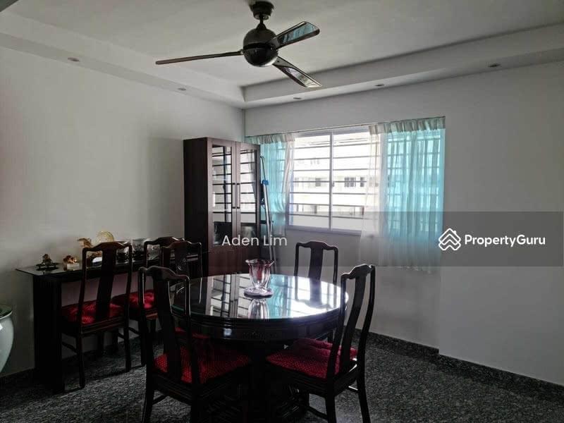 408 Hougang Avenue 10 #129641964