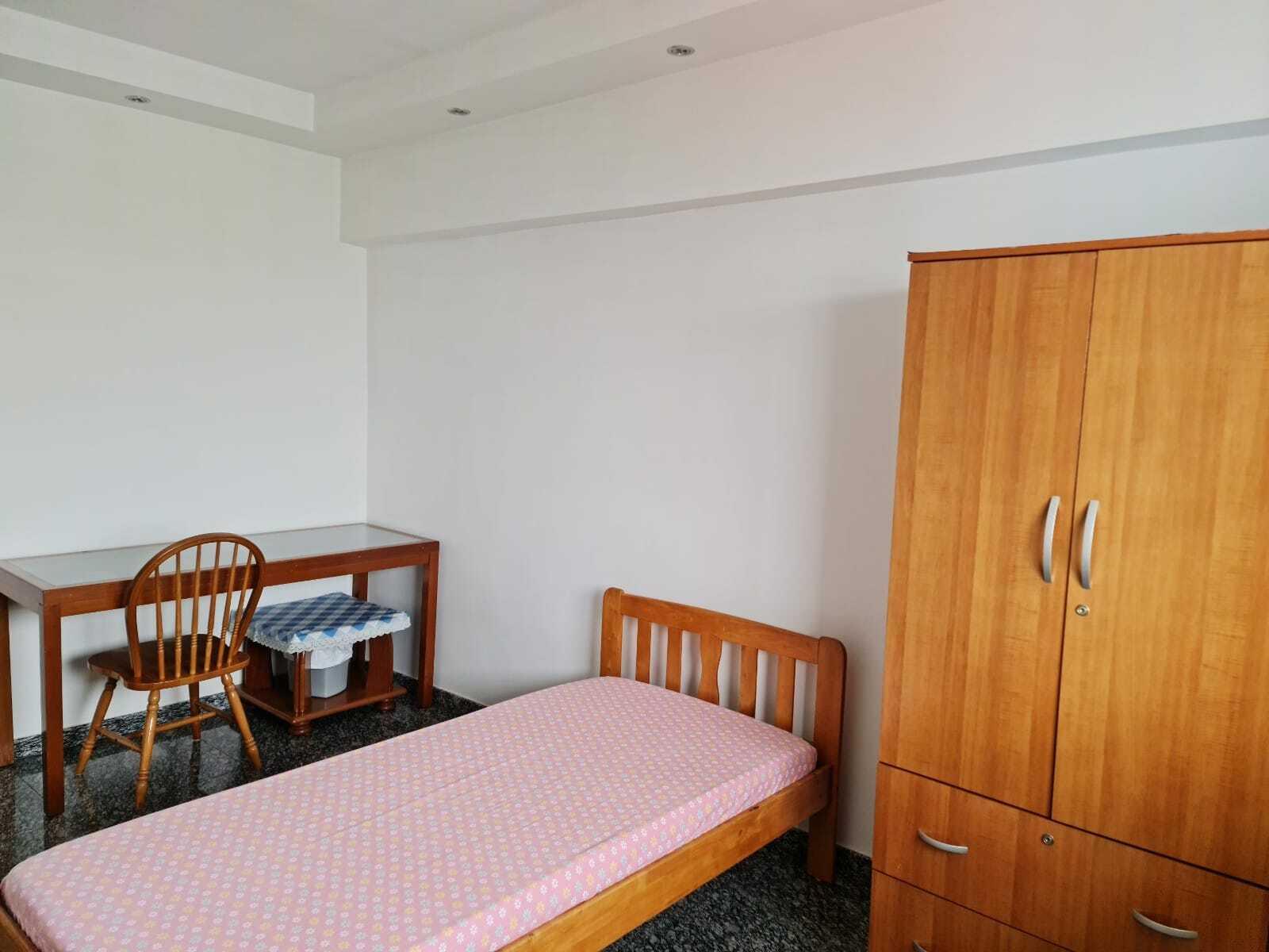 408 Hougang Avenue 10 #129641966