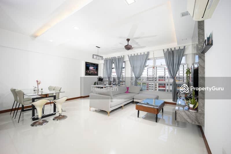 810B Choa Chu Kang Avenue 7 #129660884