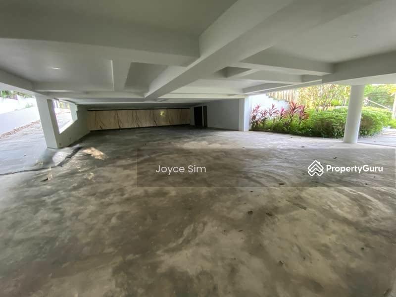 Old Holland Bukit Timah GCB #129662658