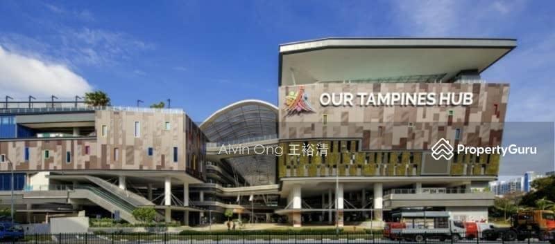 942 Tampines Avenue 5 #129647428