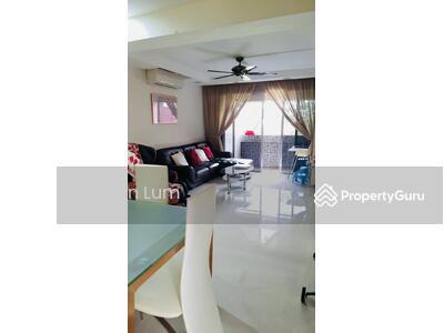 For Sale - 576 Pasir Ris Street 53