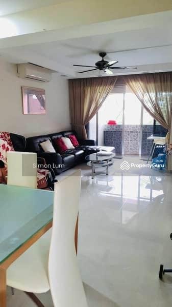 576 Pasir Ris Street 53 #129650508