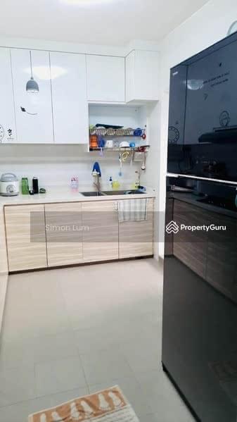 576 Pasir Ris Street 53 #129650512