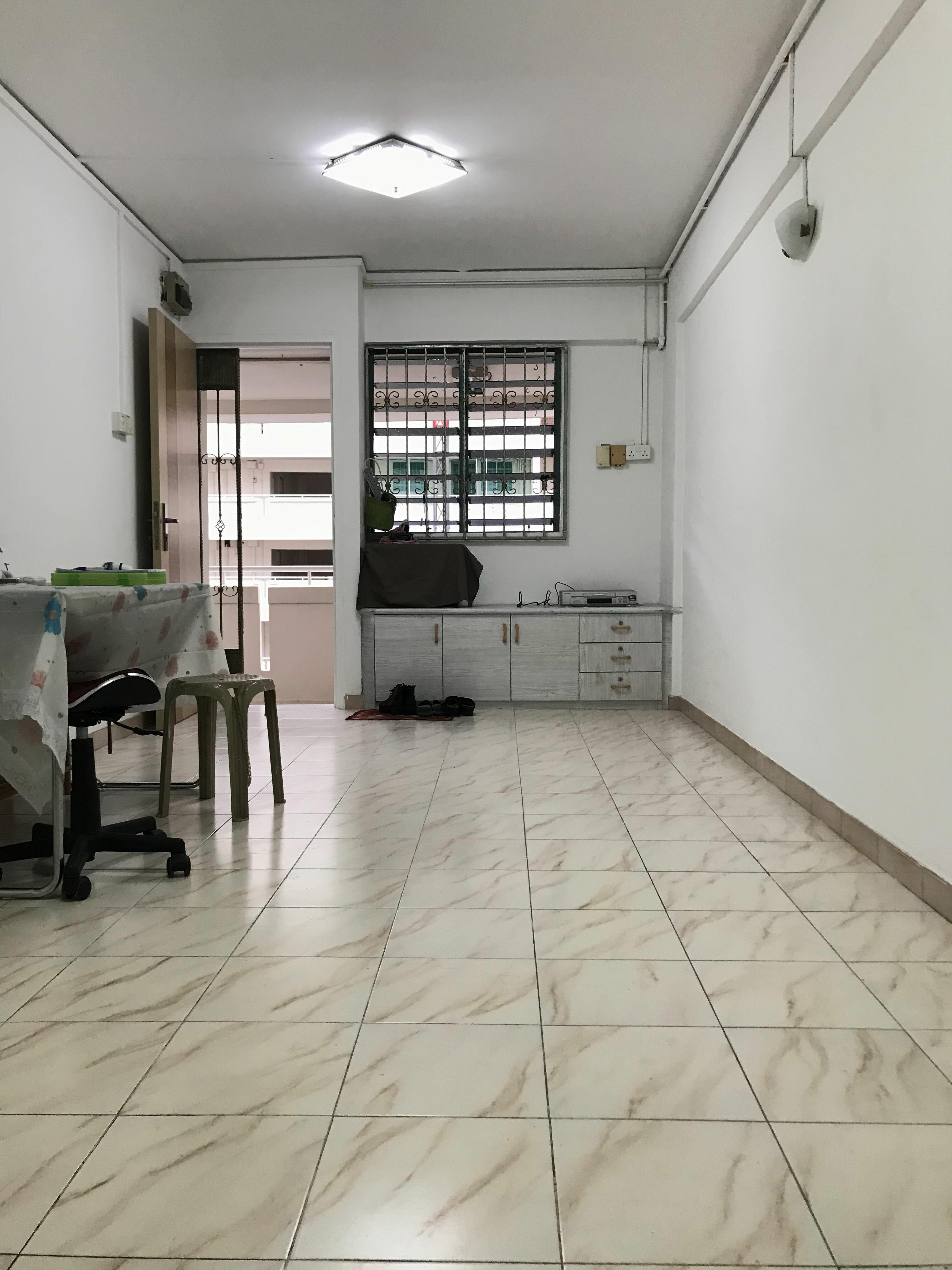 702 Hougang Avenue 2 #129763854