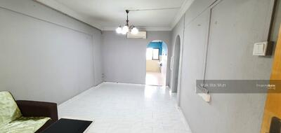 For Sale - 575 Ang Mo Kio Avenue 10
