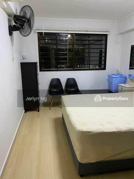 153 Bishan Street 13 #129650954