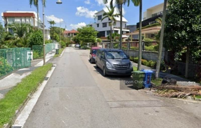 Rare Location! Large Land Size! Opposite Mall! #129651012