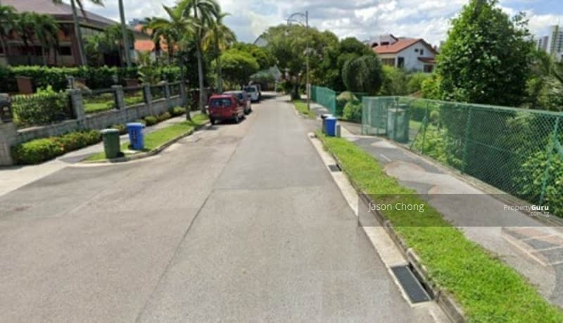 ✨✨Rare Location! Large Land Size! Opposite Mall! #129651850