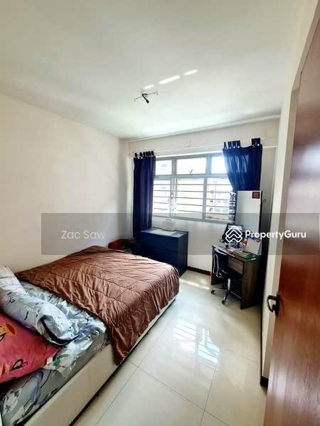 494G Tampines Street 45 #129652686