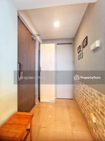 520 Ang Mo Kio Avenue 5 #129652928