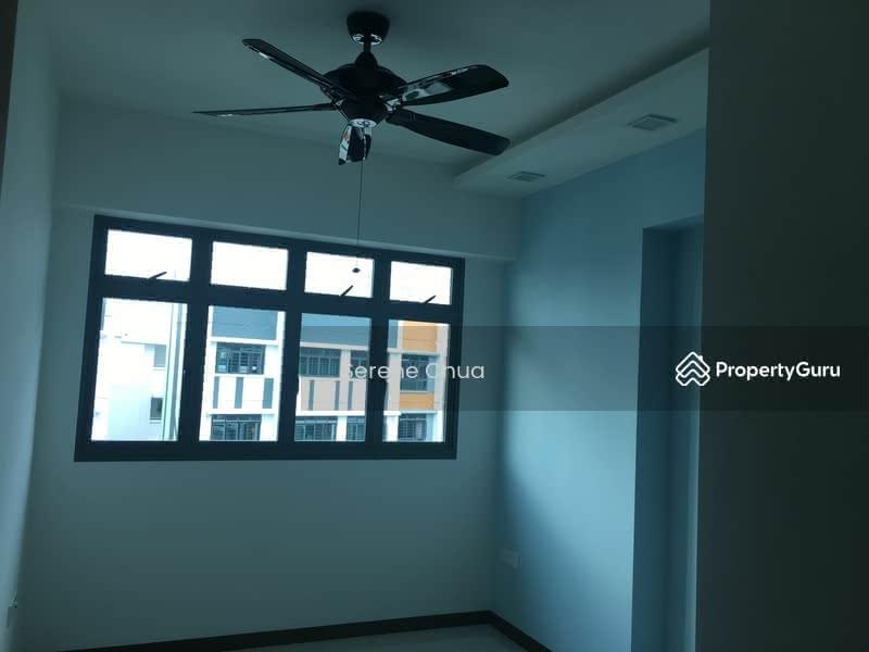 698C Jurong West Central 3 #129653404