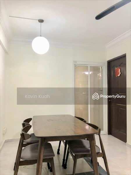 348 Ang Mo Kio Avenue 3 #129655902