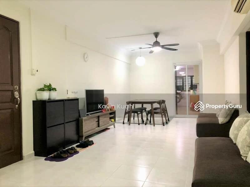 348 Ang Mo Kio Avenue 3 #129655910