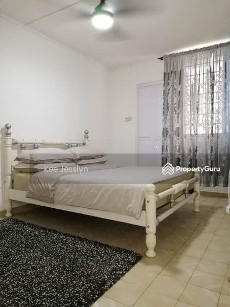130 Bishan Street 12 #129657286